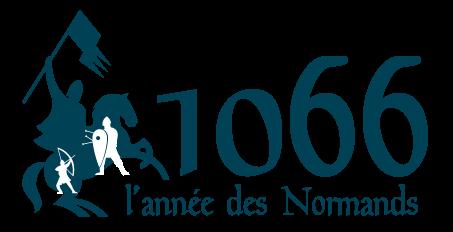 1066, année des normands