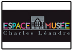 Musée Charles Léandres Condé-sur-Noireau