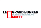 Musée du Grand Bunker