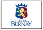 Bernay
