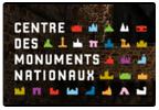 Centre de monument nationaux - Mont Saint-Michel