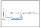 Granville - musée richard anacréon