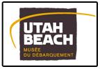 Musée Utah Beach