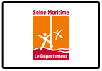 departement de Seine-Maritime