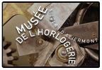 Musée de l`horlogerie