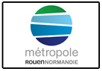 Rouen Métropole