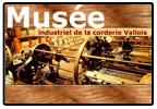 Rouen - Corderie Vallois