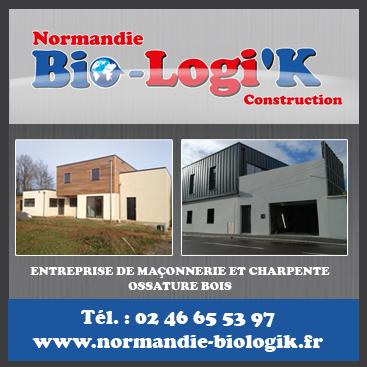 Normandie Bio