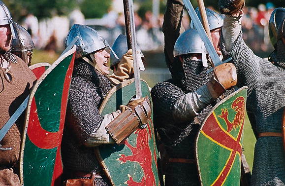 bataille-hastings-1066