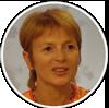 Christiane Lablancherie