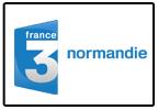 France 3 normandie