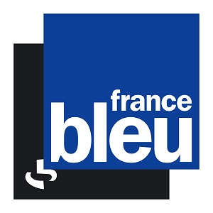 france bleu