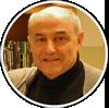 Georges Bernage