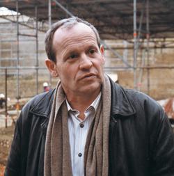 Jean-Yves Marin