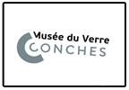 Musée du Verre - Ville de conches en ouche