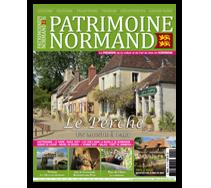 Patrimoine Normand 110