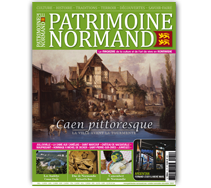 Patrimoine Normand 111
