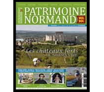 Patrimoine Normand 112