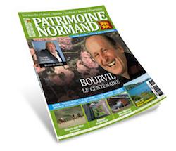 Patrimoine Normand 102