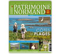 Patrimoine Normand 118
