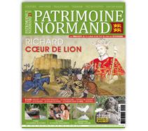 Patrimoine Normand 119