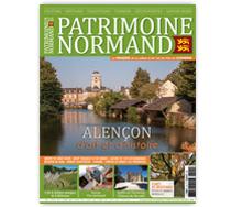 Patrimoine Normand 115