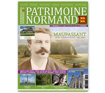 Patrimoine Normand 116