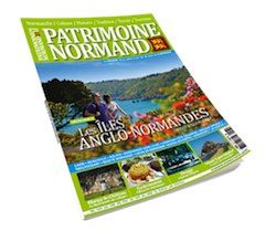 Patrimoine Normand 93