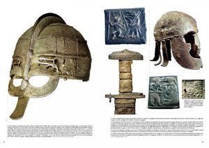 Interieur : Vikings en Normandie (911-1066)